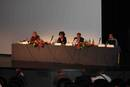Photos Colloque PEE 10/10/11